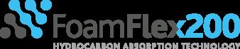 FoamFlex200-Hydrophobic-material-oil-absorbet